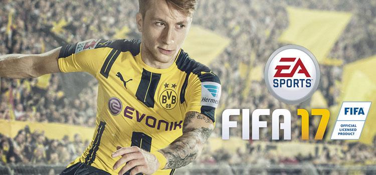 Fifa 17 Videos